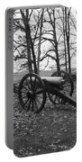 Gettysburg Series Seminary Ridge Portable Battery Charger