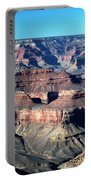 Grand Canyon Beauty Portable Battery Charger