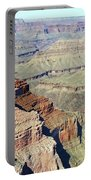 Grand Canyon27 Portable Battery Charger
