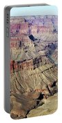 Grand Canyon29 Portable Battery Charger