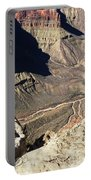 Grand Canyon32 Portable Battery Charger