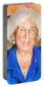 Granny Portable Battery Charger