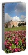 Hampton Court Palace London Uk Portable Battery Charger