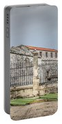 Havana Portable Battery Charger