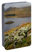 Haweswater  Portable Battery Charger