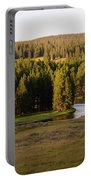 Hayden Valley 2 Portable Battery Charger