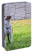 Hdr America Breed Portable Battery Charger