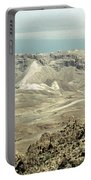Holy Land: Masada Portable Battery Charger