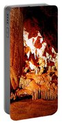 Hometown Series - Luray Caverns Portable Battery Charger