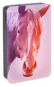 Horse 6 Portable Battery Charger