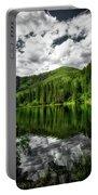 Idyllic Colorado Portable Battery Charger
