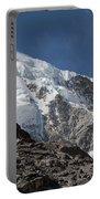 Illampu Mountain Portable Battery Charger
