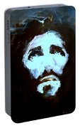 Jesus - 4 Portable Battery Charger