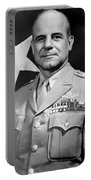 Jimmy Doolittle Portable Battery Charger