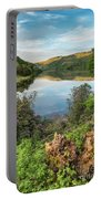 Lakeside Portable Battery Charger