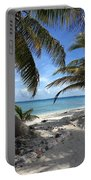 Laughing Bird Caye Portable Battery Charger