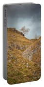Malham Portable Battery Charger