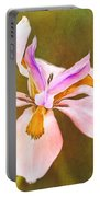 Mama's Iris Portable Battery Charger