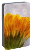 Marigold Portable Battery Charger