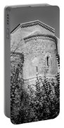 Medieval Abbey - Fossacesia - Italy 6 Portable Battery Charger