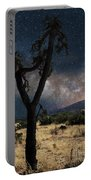 Milky Way 3 Portable Battery Charger