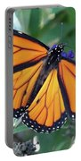 Monarch - Perfection Portable Battery Charger