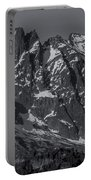 North Cascades Portable Battery Charger