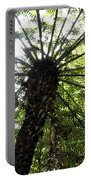 Nz Fern Portable Battery Charger
