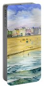 Ocean City Maryland Portable Battery Charger