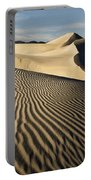 Oceano Dunes II Portable Battery Charger
