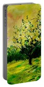 Orchard Portable Battery Charger