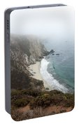 Pacific Coast Portable Battery Charger
