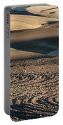 Palouse Field 3003 Portable Battery Charger