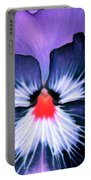 Pansy Power 76 Portable Battery Charger