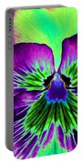 Pansy Power 84 Portable Battery Charger