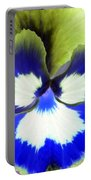Pansy Power 85 Portable Battery Charger