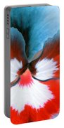 Pansy Power 86 Portable Battery Charger