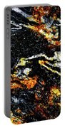 Patterns In Stone - 189 Portable Battery Charger