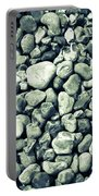 Pebbles 9 Portable Battery Charger