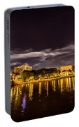Pere Marquette Park Portable Battery Charger