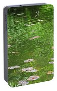 Pond Portable Battery Charger