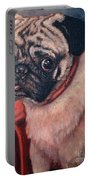 Pugsy Portable Battery Charger