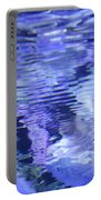 Reef Reflections Portable Battery Charger