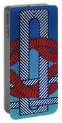 Rfb0624 Portable Battery Charger