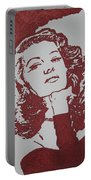 Rita Portable Battery Charger