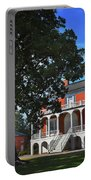 Robert Mills House, Sc Portable Battery Charger