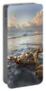 Sea Jewel Portable Battery Charger