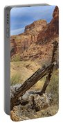 Simply Utah 5 Portable Battery Charger