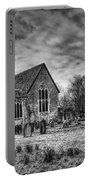 St Peter And St Paul Headcorn Portable Battery Charger