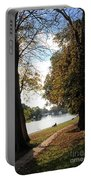 Sunbury On Thames Surrey Uk Portable Battery Charger
